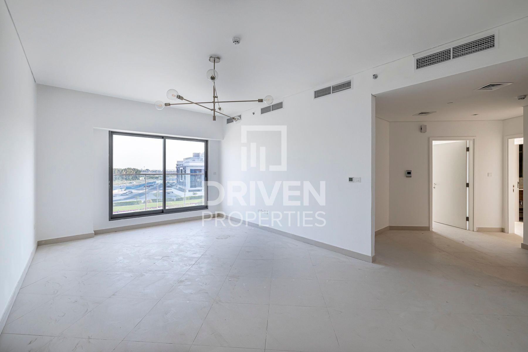 1,442 قدم مربع  شقة - للايجار - ميدان