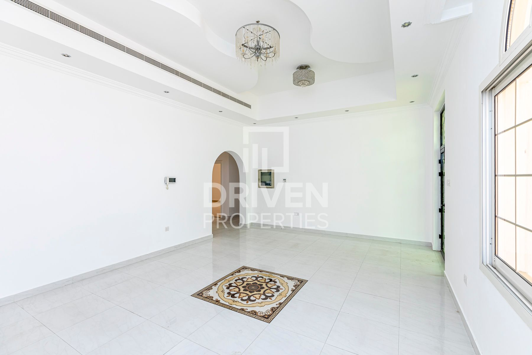 Private Garden | Large | Well maintained