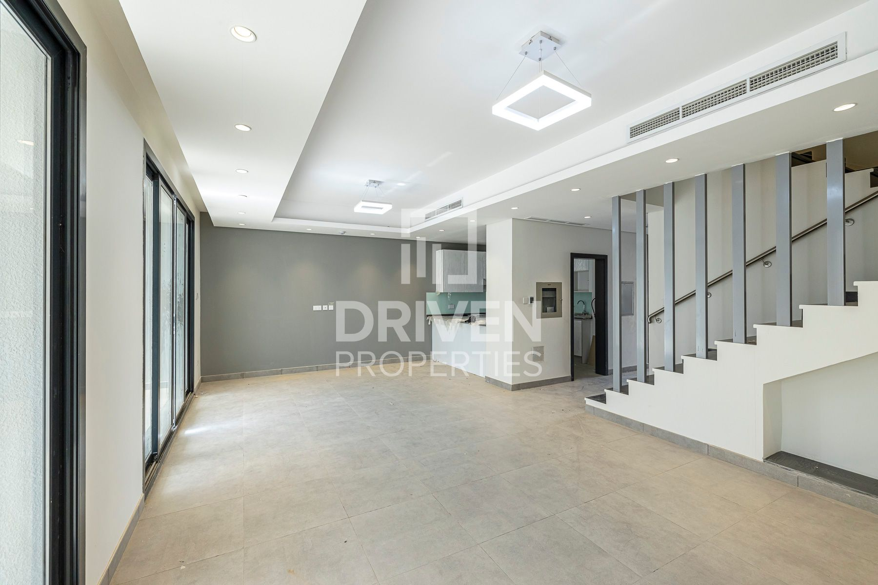 Serene Location Townhouse and Brand New