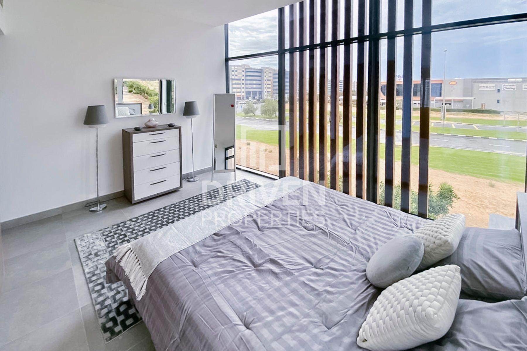Residential Building for Sale in Ewan Residence 1 - Dubai Investment Park