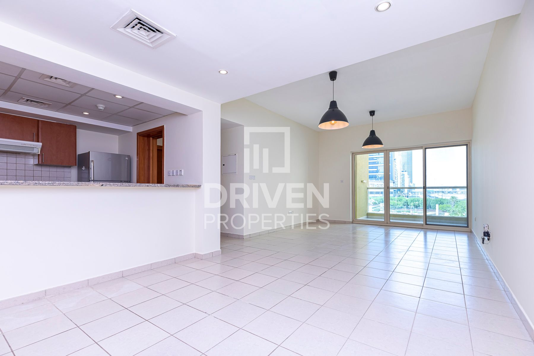 Direct pool facing | Well-maintained Apt