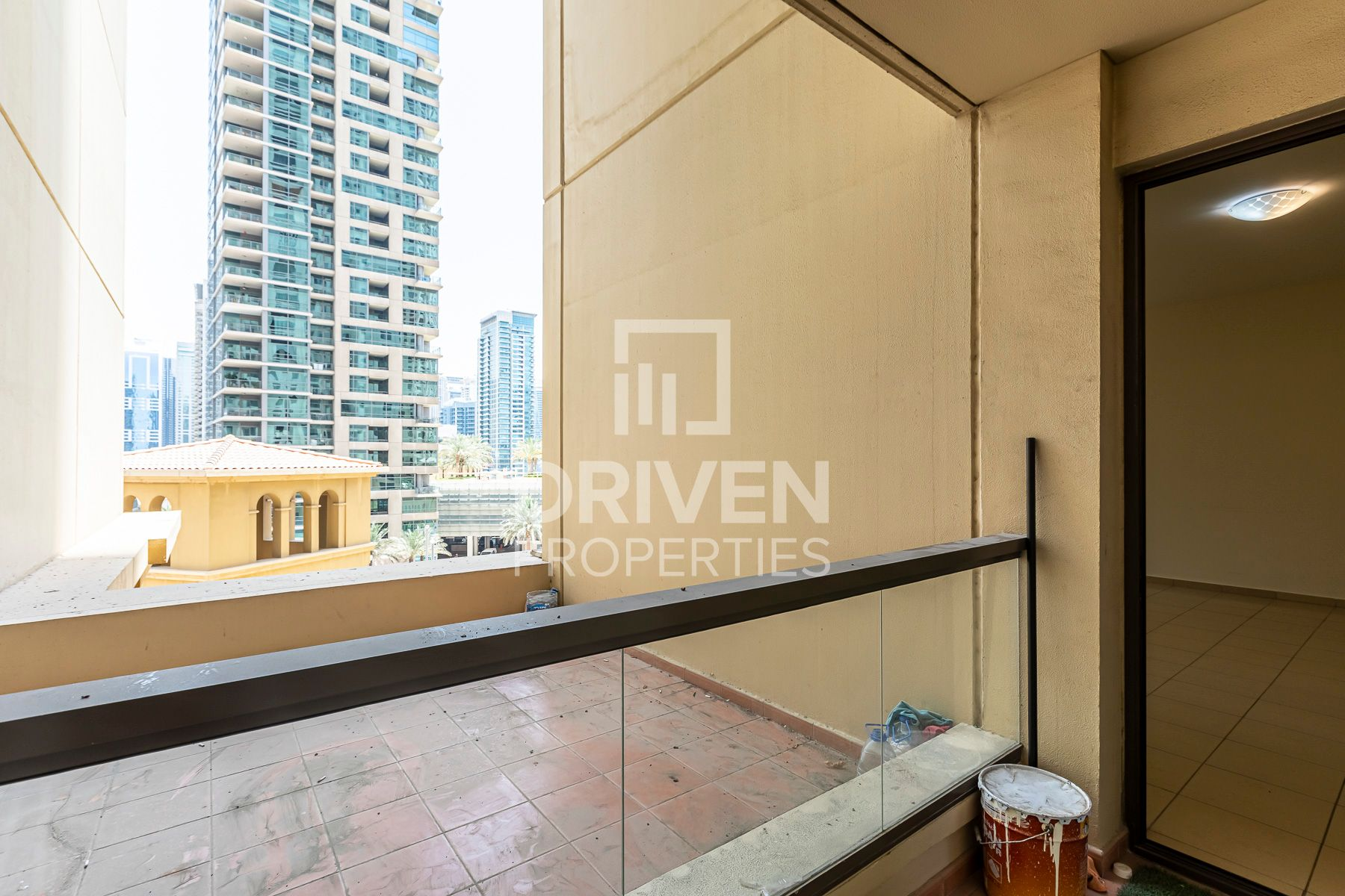 Apartment for Sale in Rimal 1 - Jumeirah Beach Residence