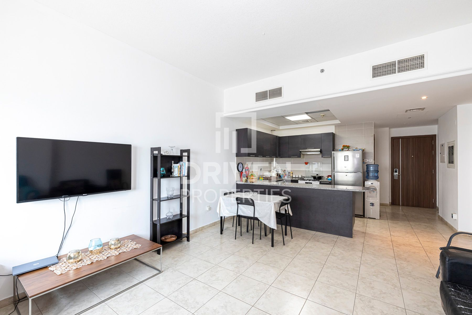 Well-kept Apt | Green Views | Affordable