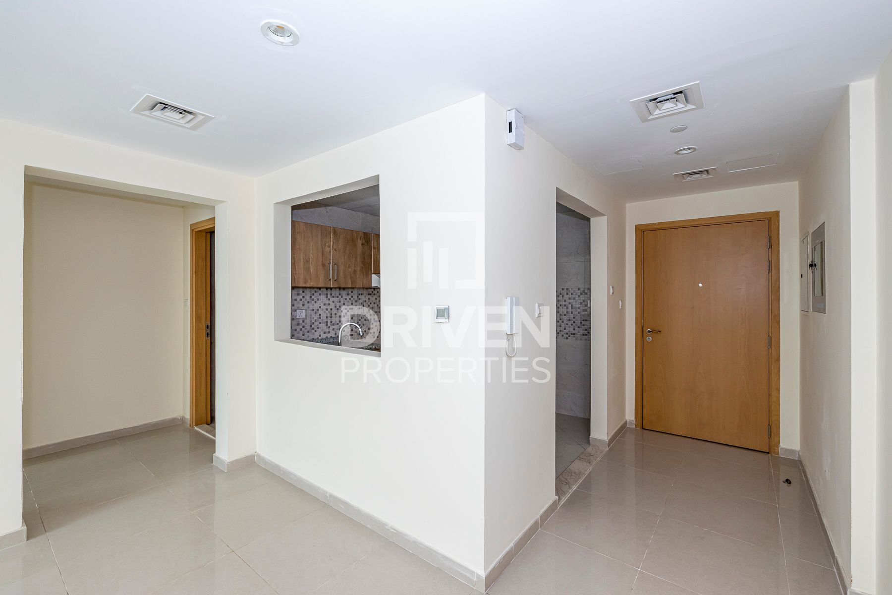 Apartment for Rent in May Residence - Jumeirah Village Circle