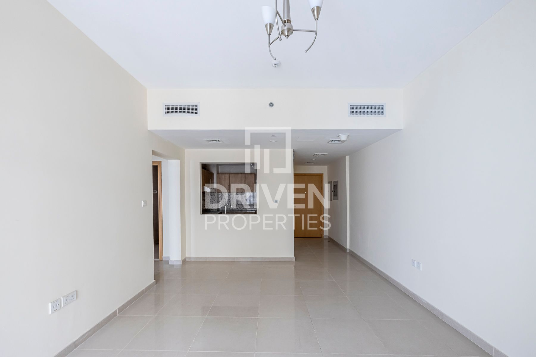 Well-kept Apt | Multiple Units Available