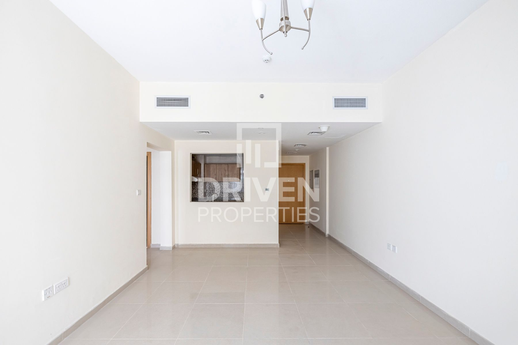 High-end Finishing Apt | Ready to move in
