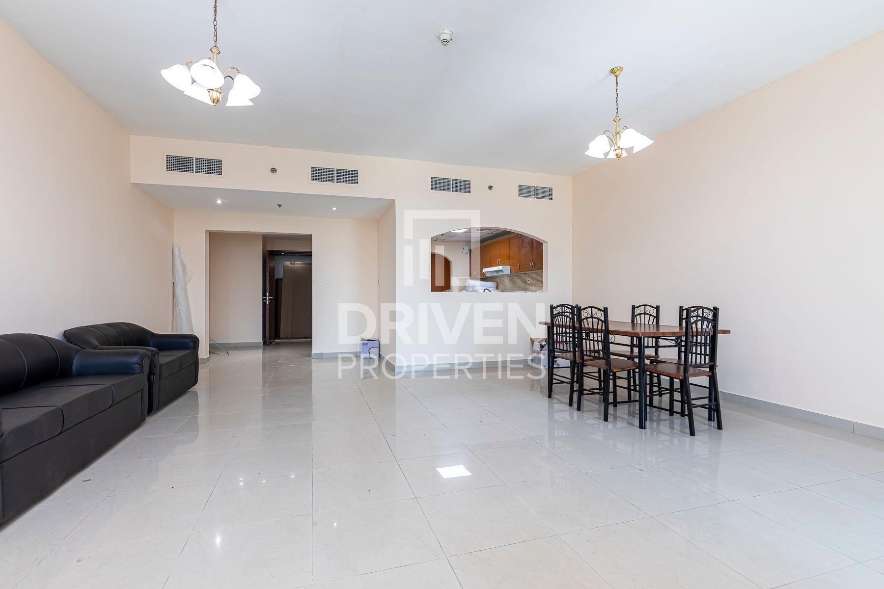 High floor | Amazing Views | Lower price