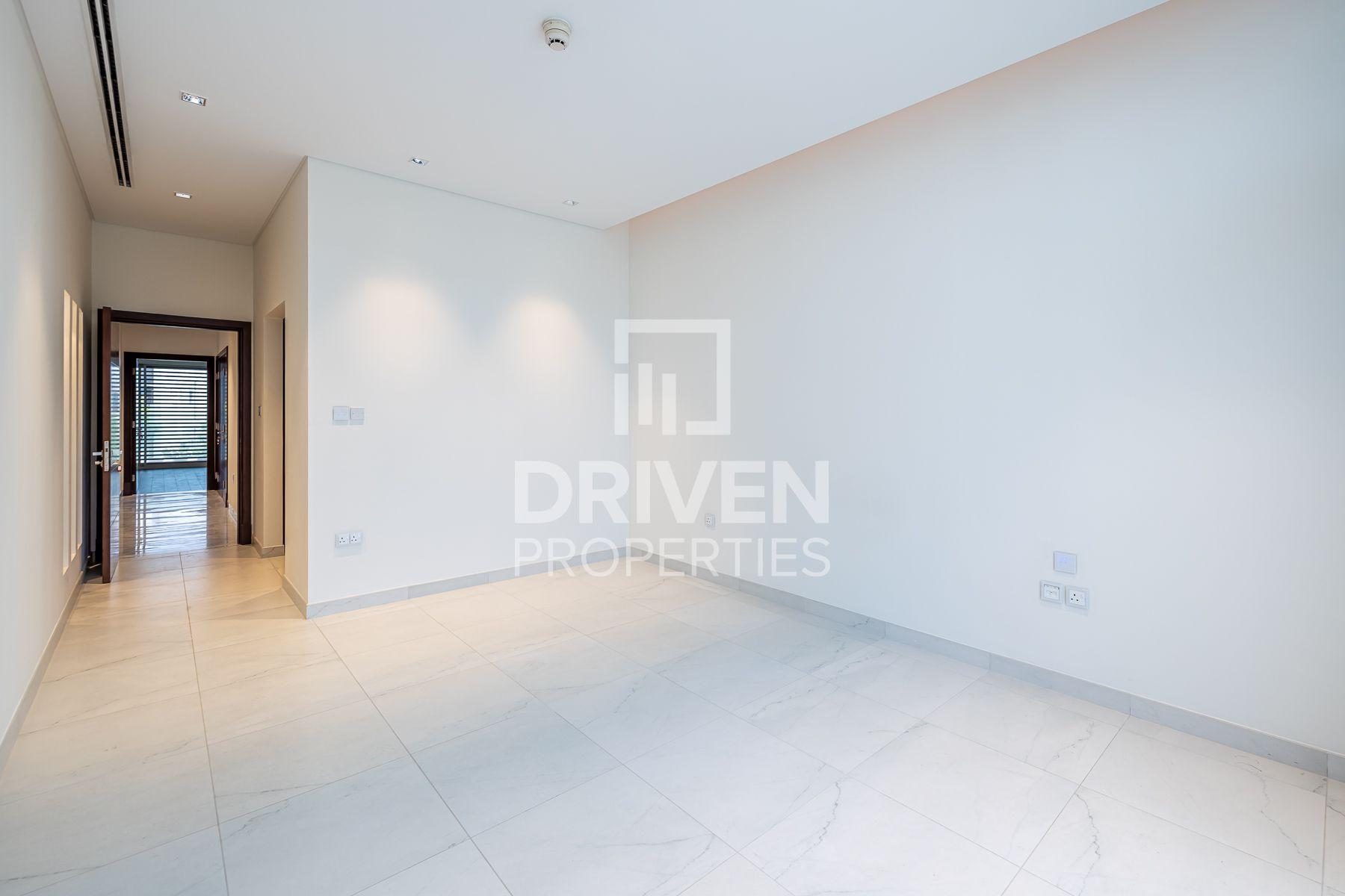 Villa for Sale in District One Villas - Mohammed Bin Rashid City