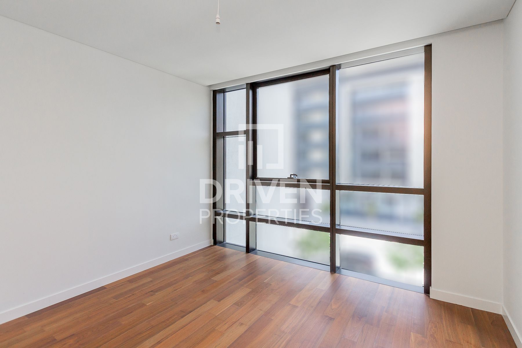Excellent Apt w/ Maidand#039;s Room | Affordable