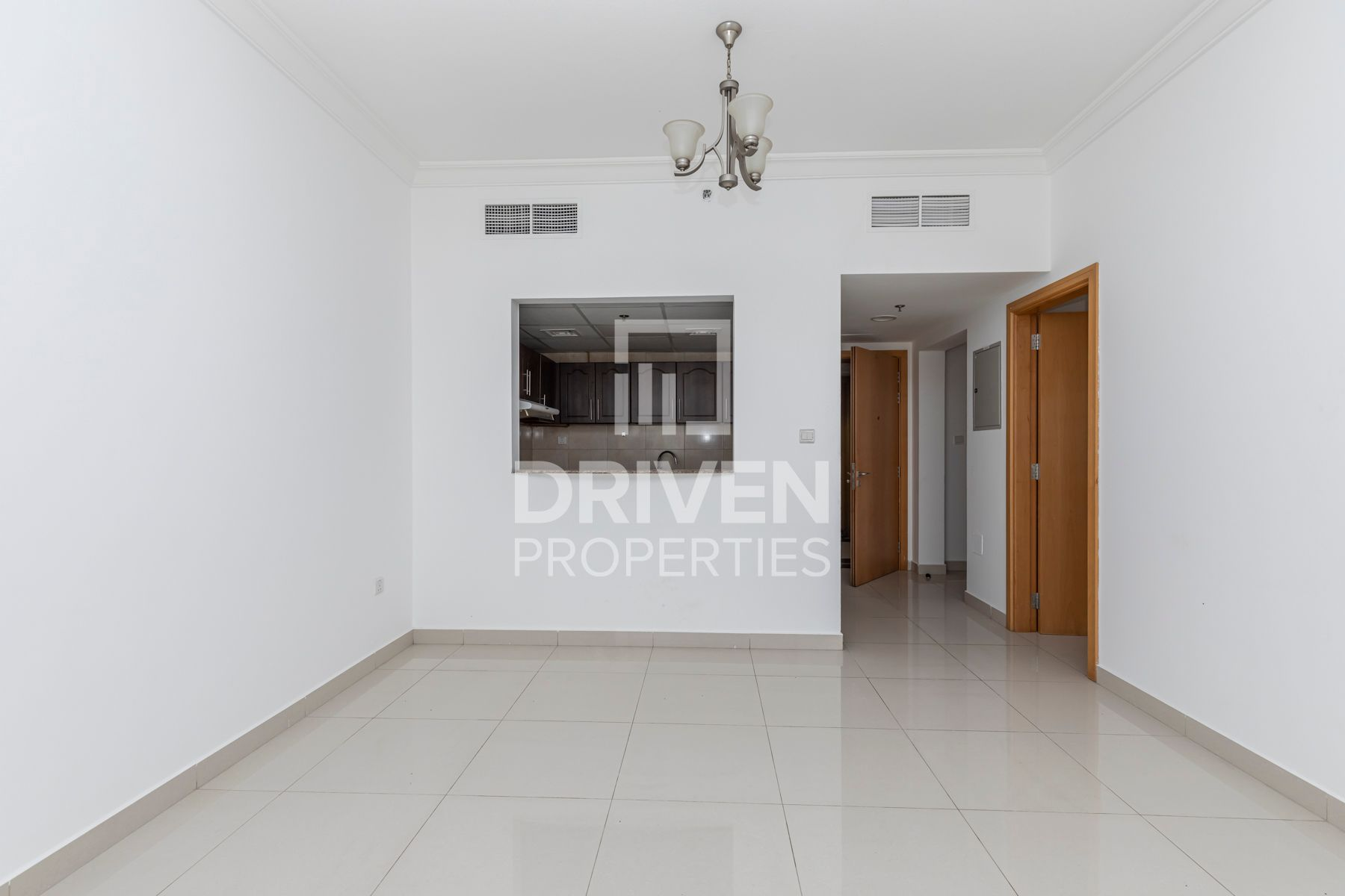 Residential Building For Sale | High ROI