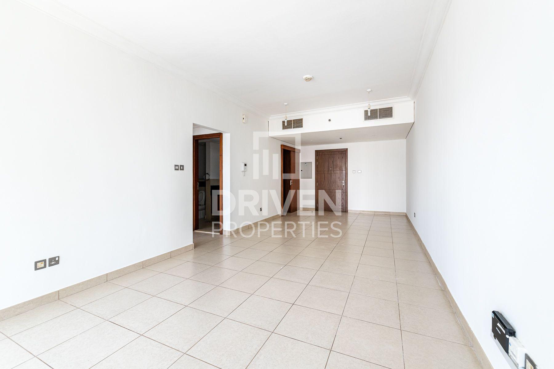 865 قدم مربع  شقة - للايجار - دبي وسط المدينة