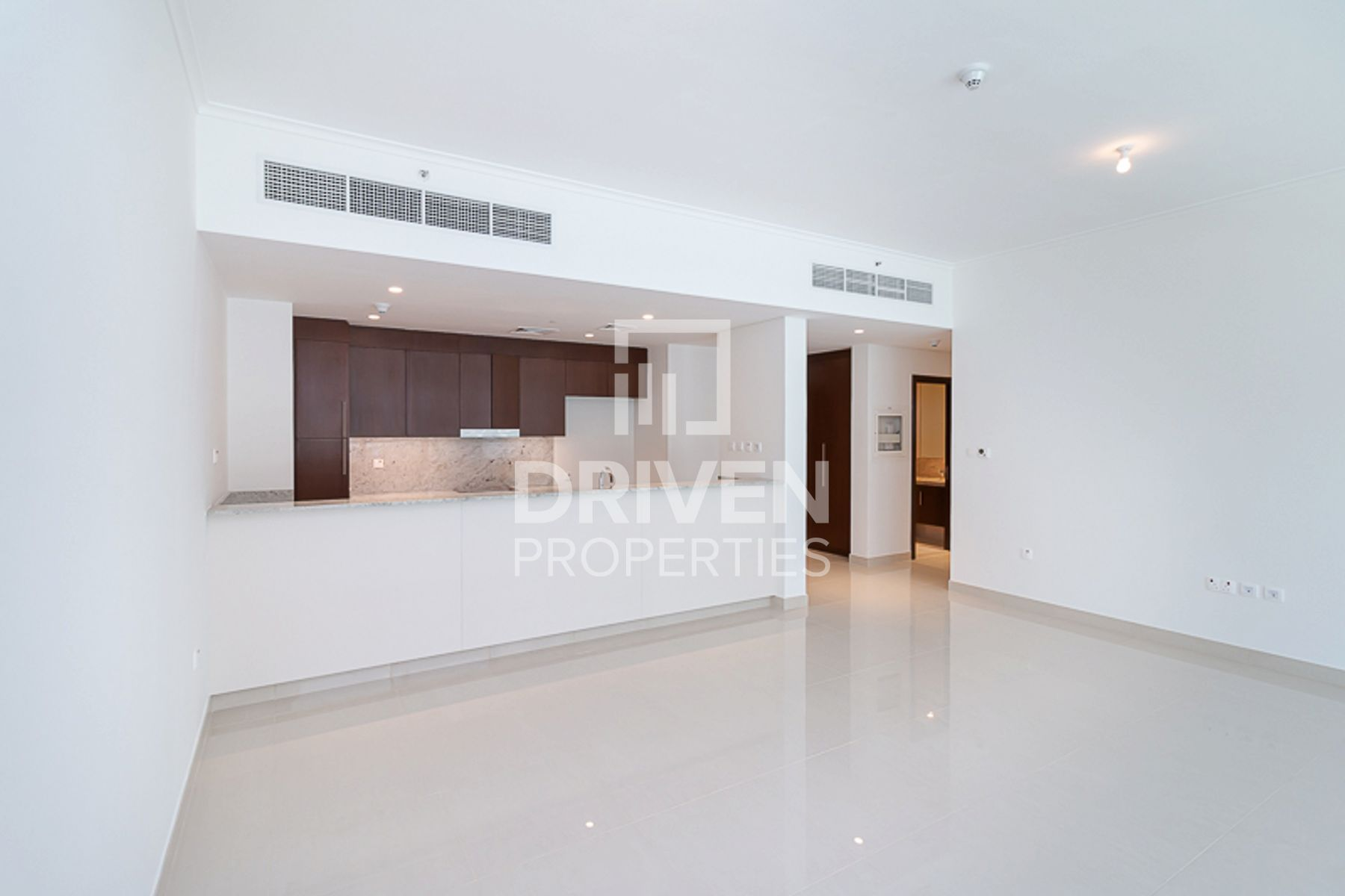 Spacious | Sidra view | Ready to move in