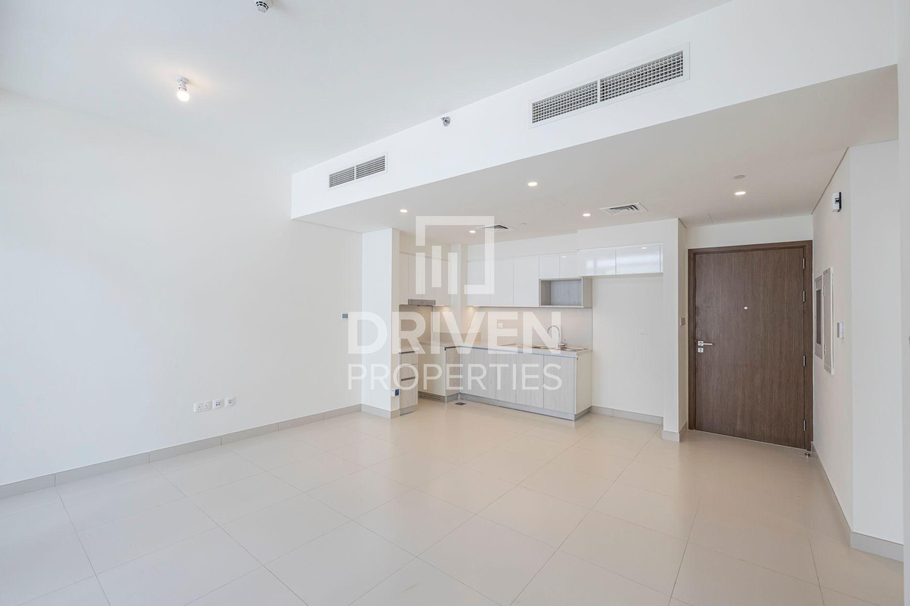 1,012 قدم مربع  شقة - للايجار - دبي هيلز استيت