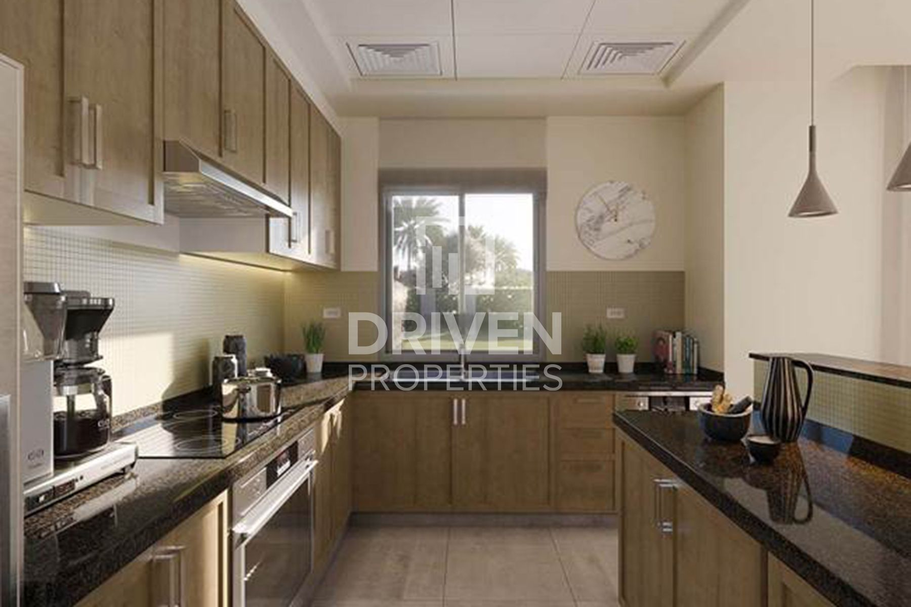 Villa for Sale in Casa Viva - Serena