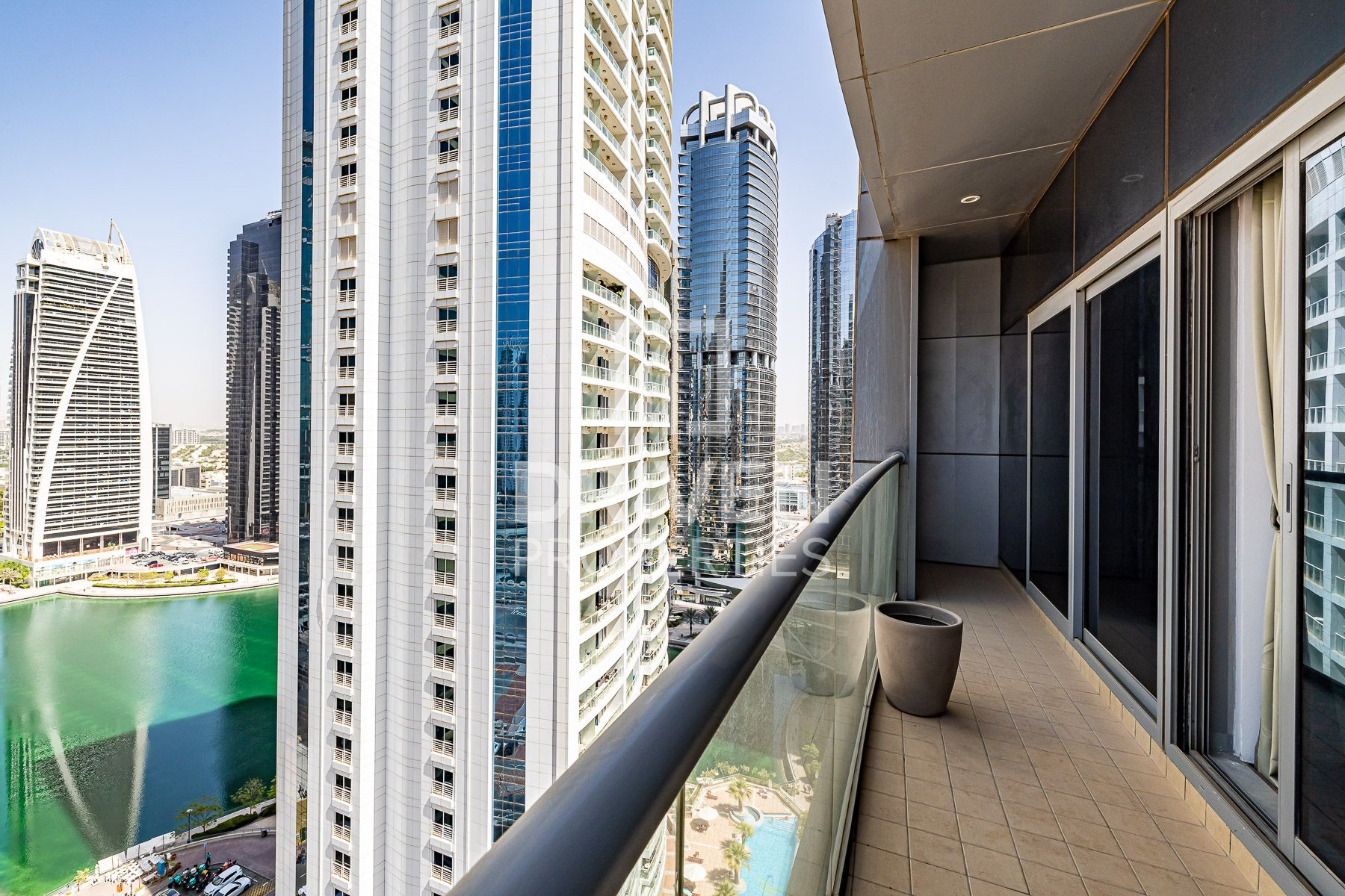 Investor Deal | High Floor and Near Metro