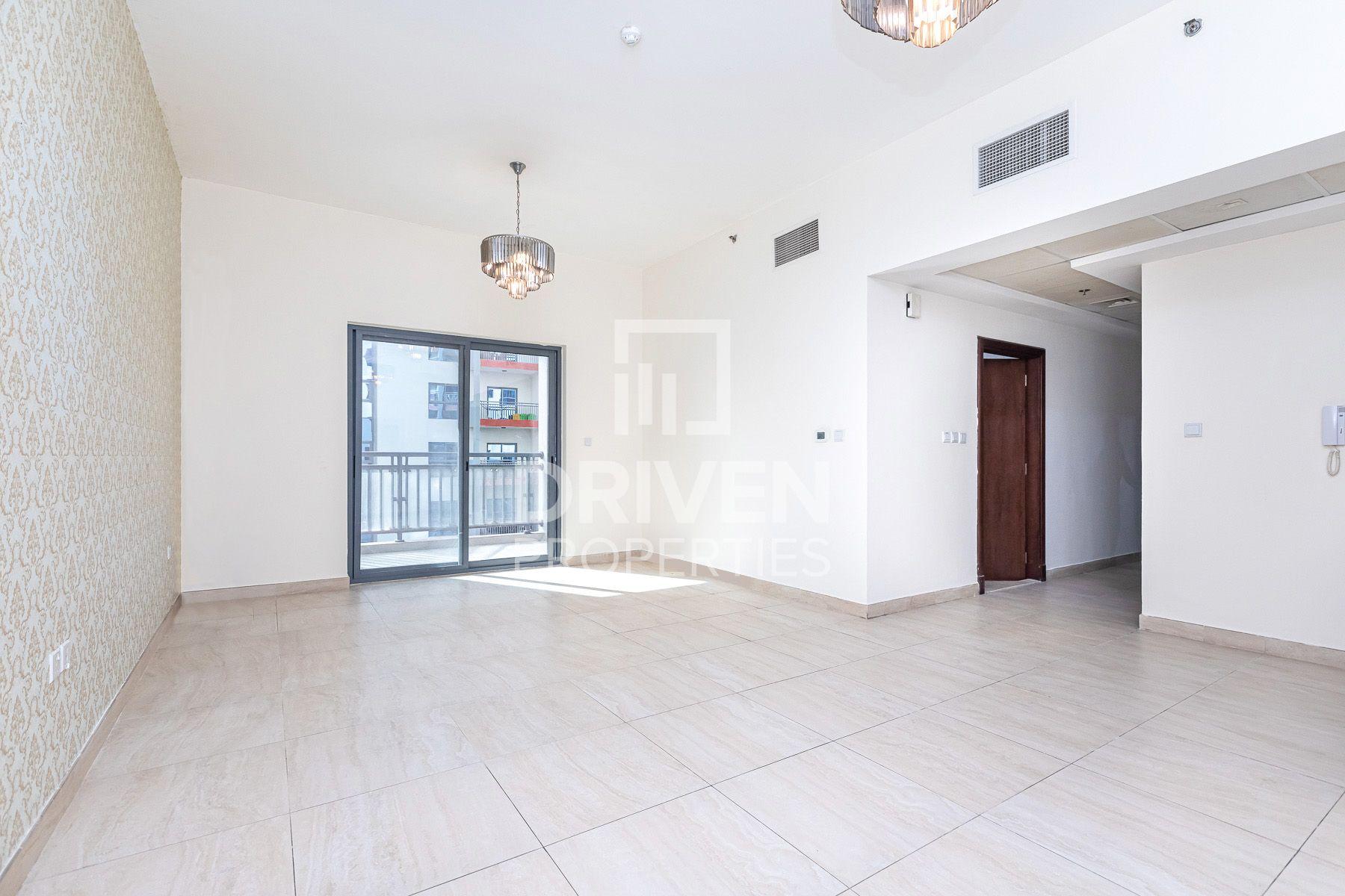 1,447 قدم مربع  شقة - للبيع - الفرجان