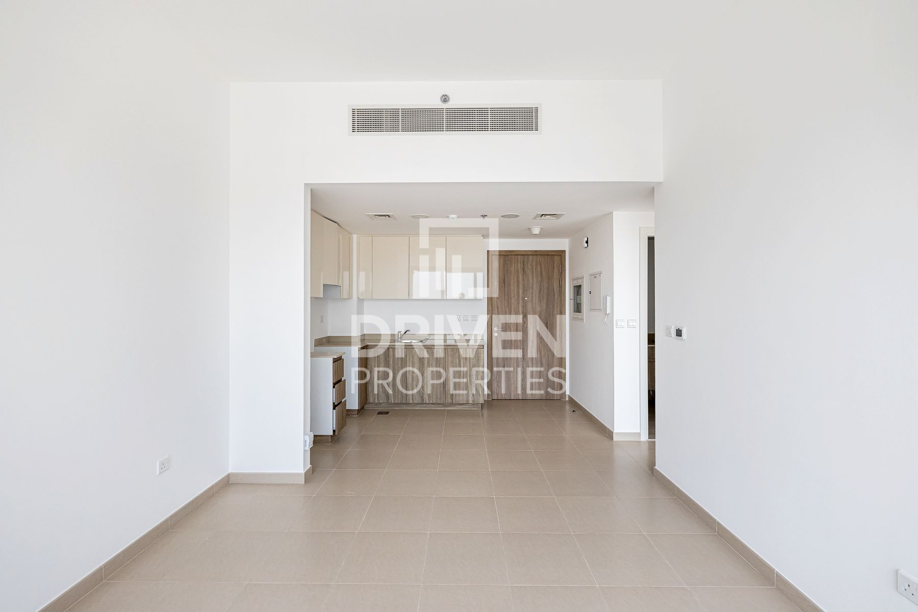 Brand New | Ready to move in | Open View