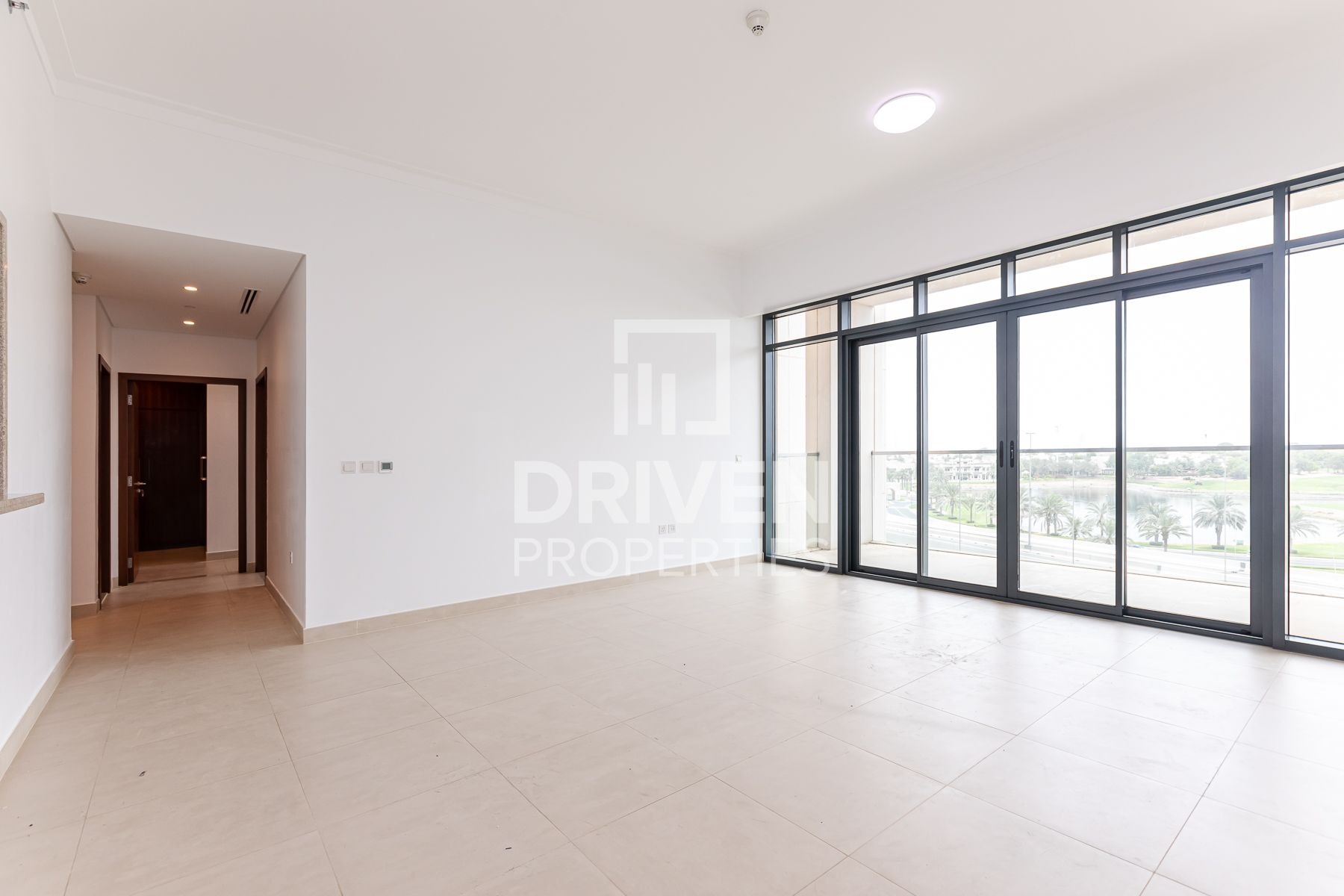 Fully Upgraded and Well-kept | Golf View