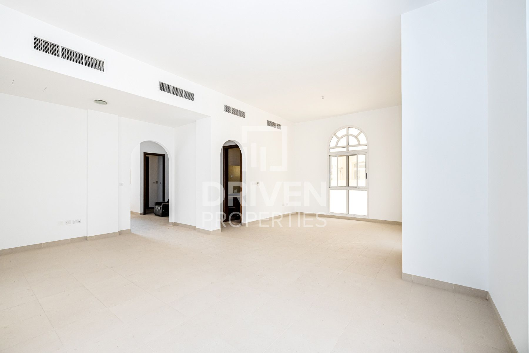 Compound and Custom | All Master Bedroom