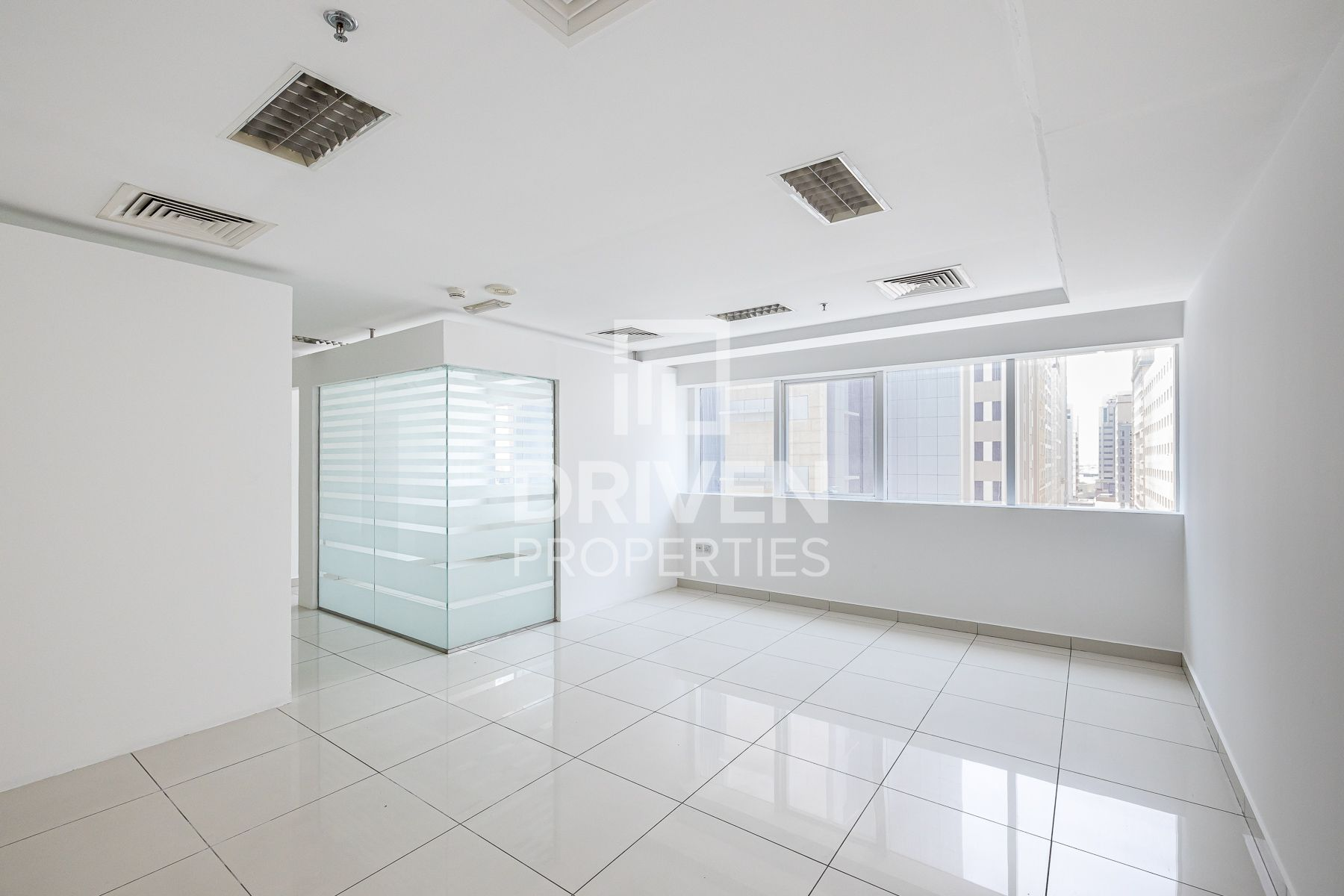 Multiple Units Available   Fitted Offices