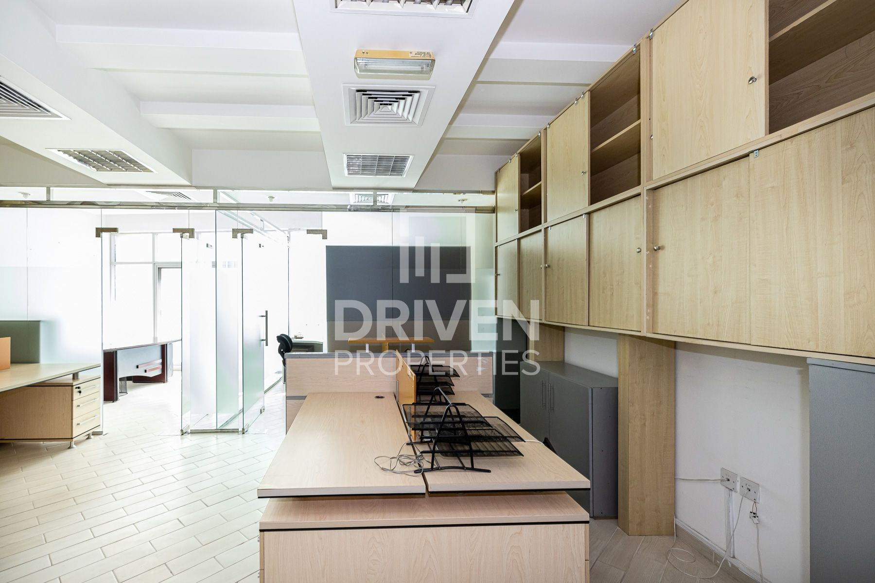 More Options   Independent Fitted Office