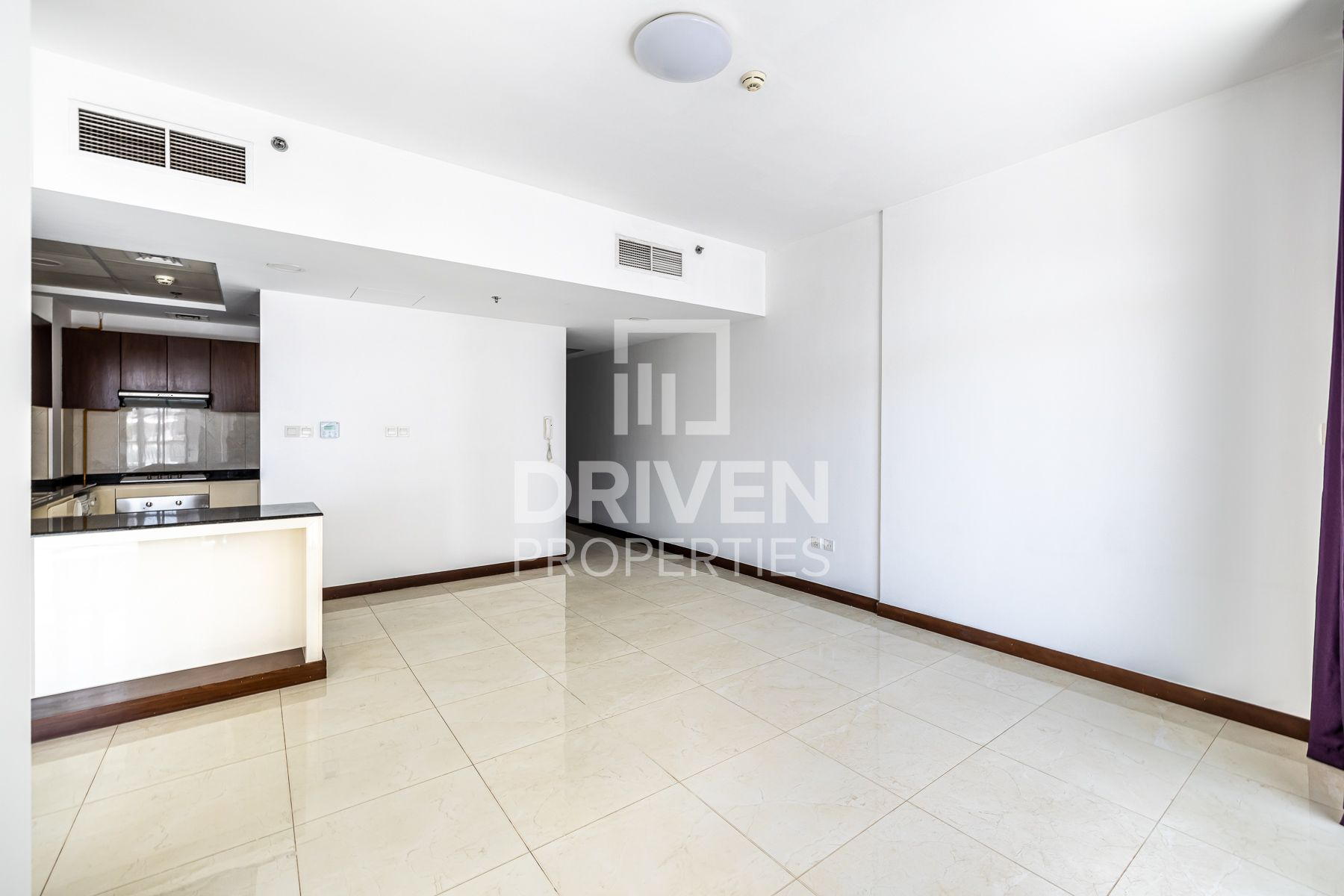 Bright | Well Maintained | Investor Deal