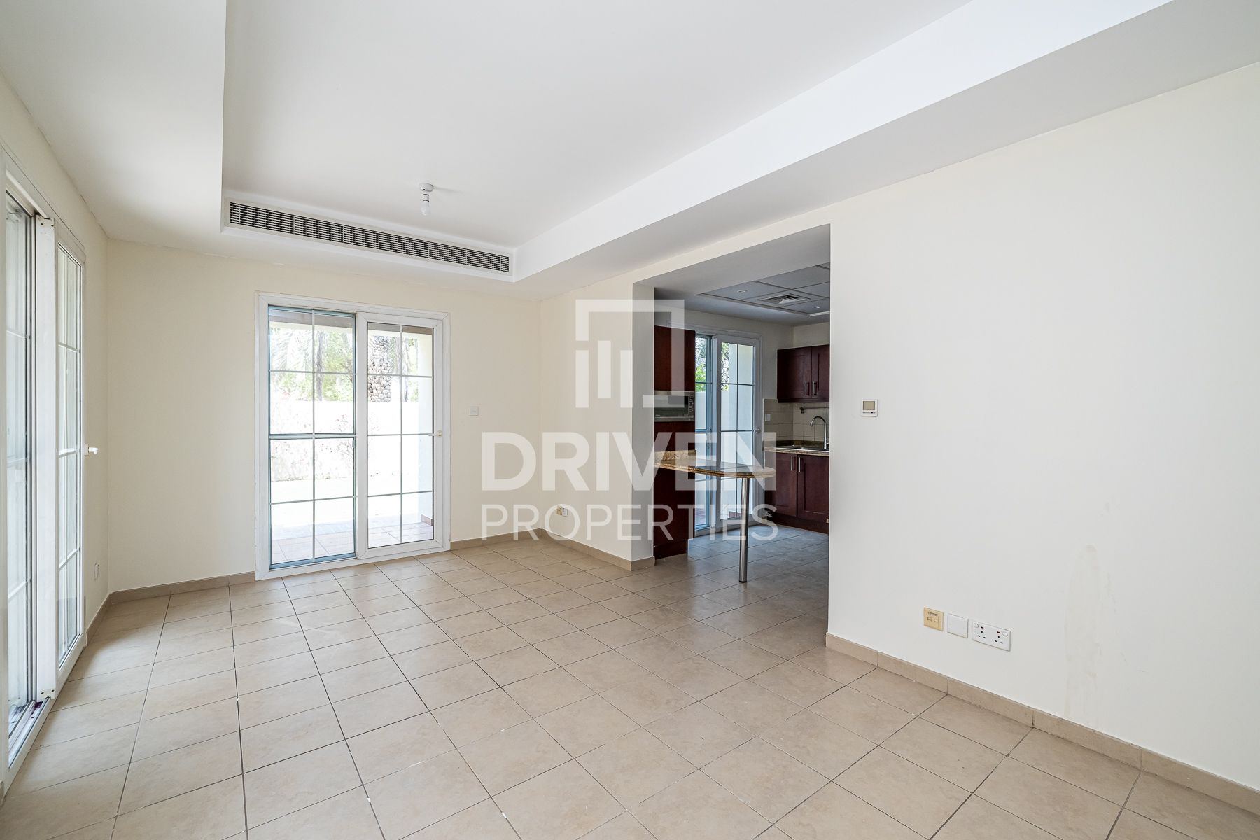 Villa w/ Study Room and Ready to move in