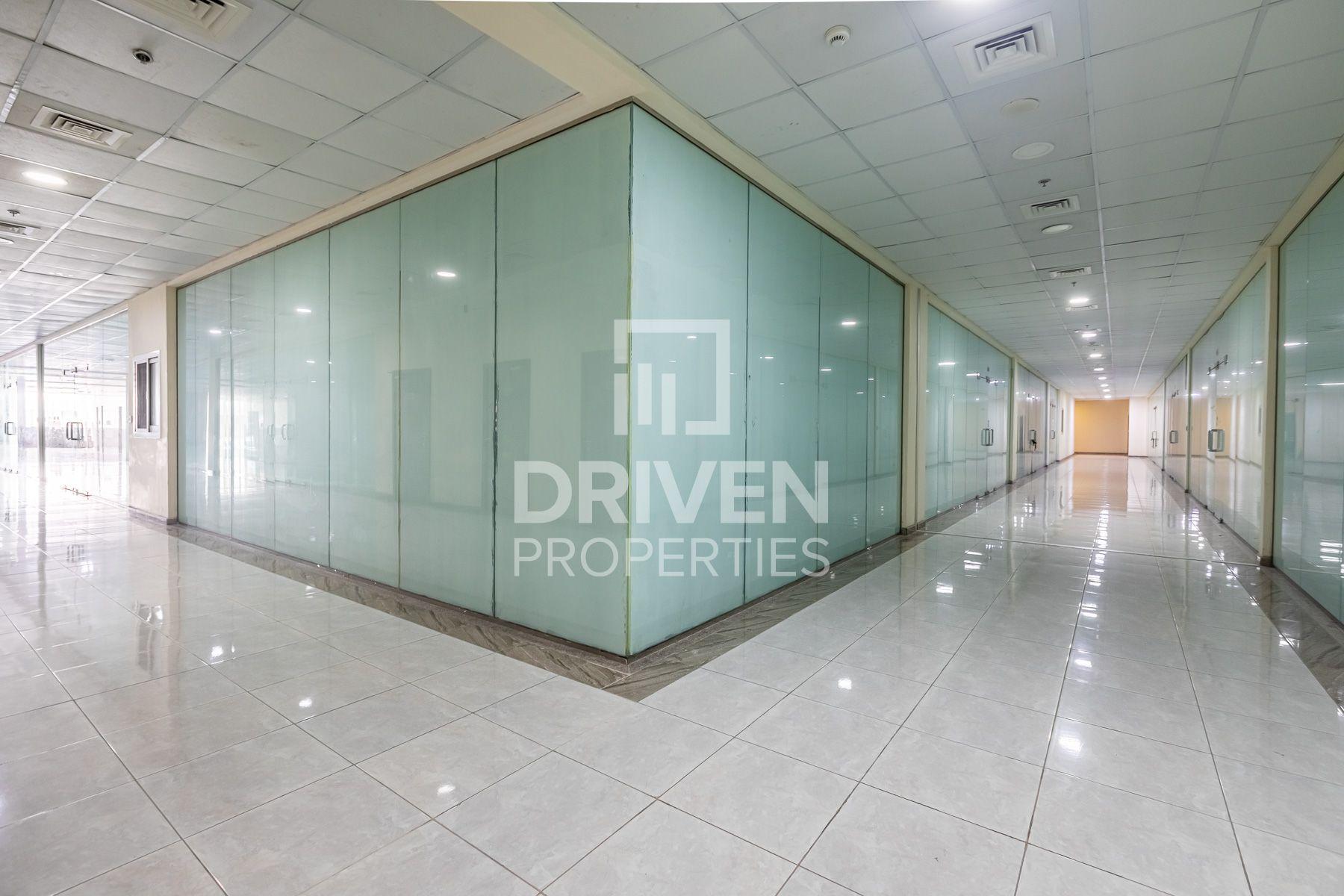 Retail for Sale in Schon Business Park - Dubai Investment Park