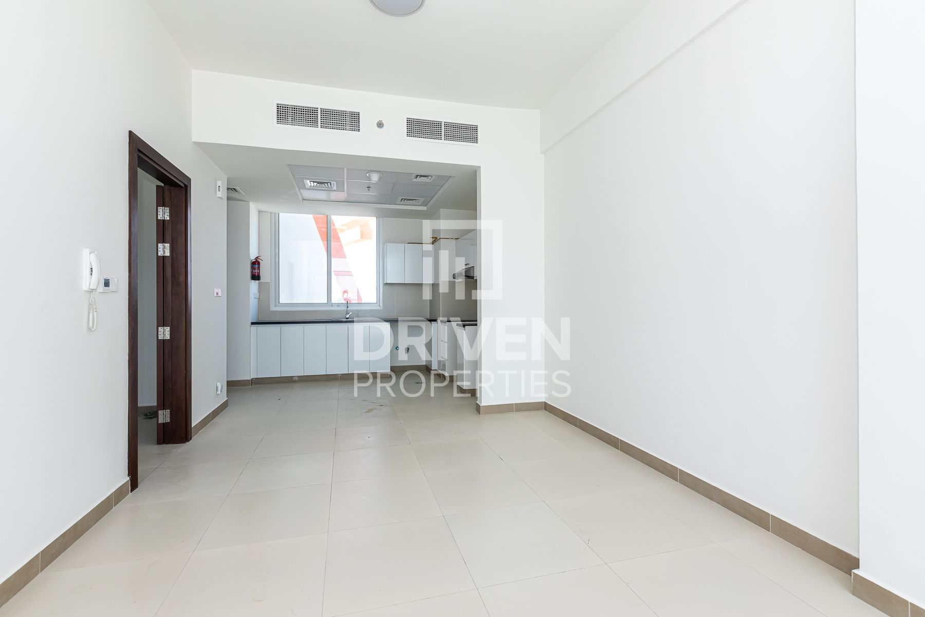 Brand New | Huge Terrace with Creek View