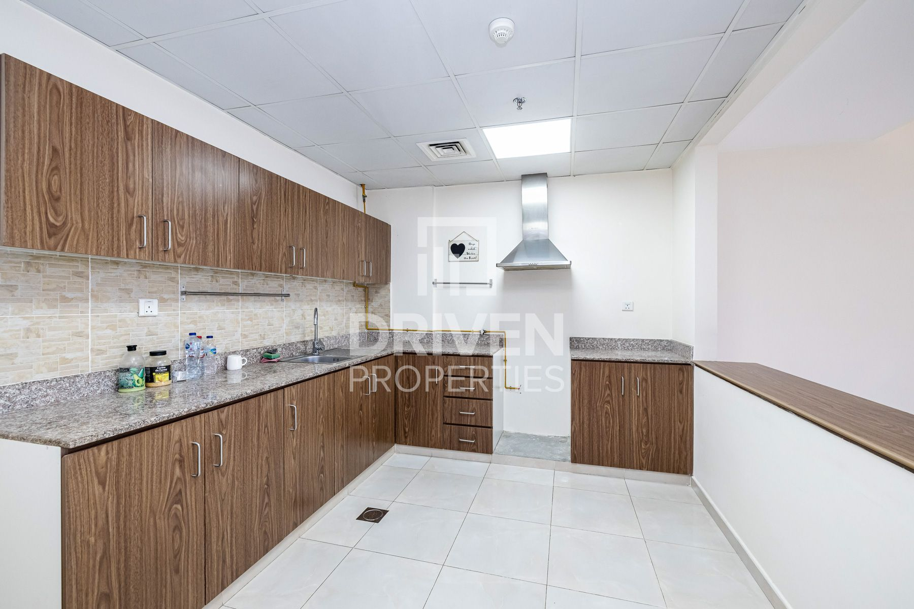 Apartment for Sale in SPICA Residential - Jumeirah Village Circle