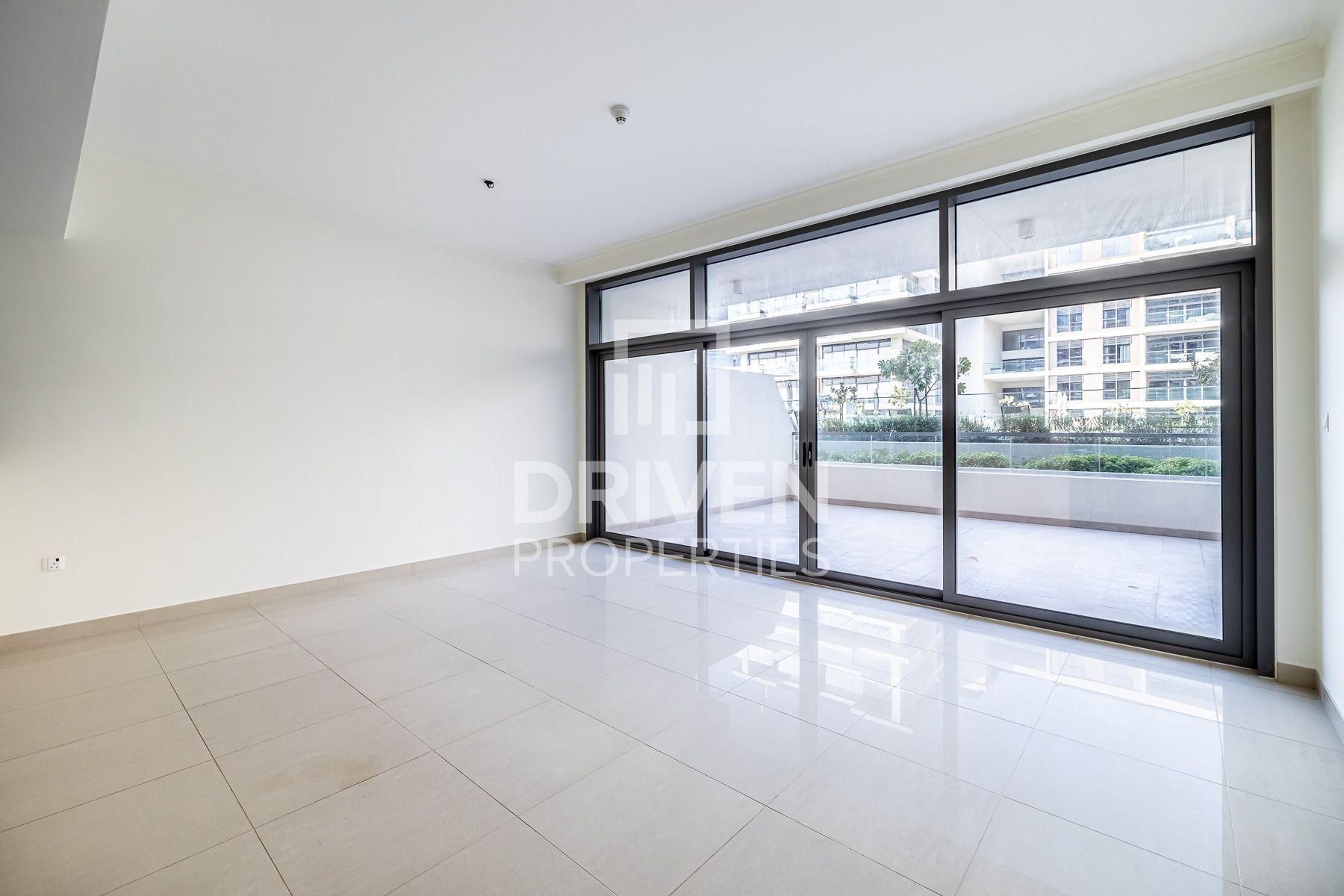 Apartment for Sale in Mulberry - Dubai Hills Estate