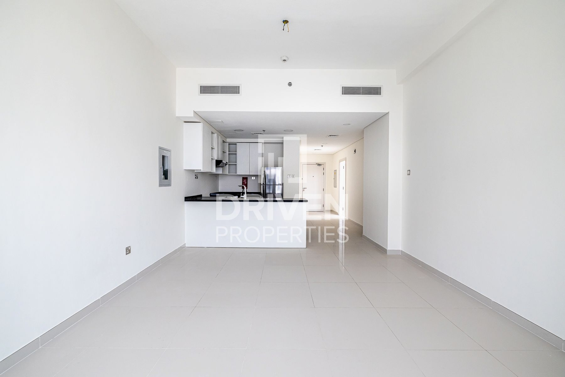 Spacious   Community View   Amazing Deal