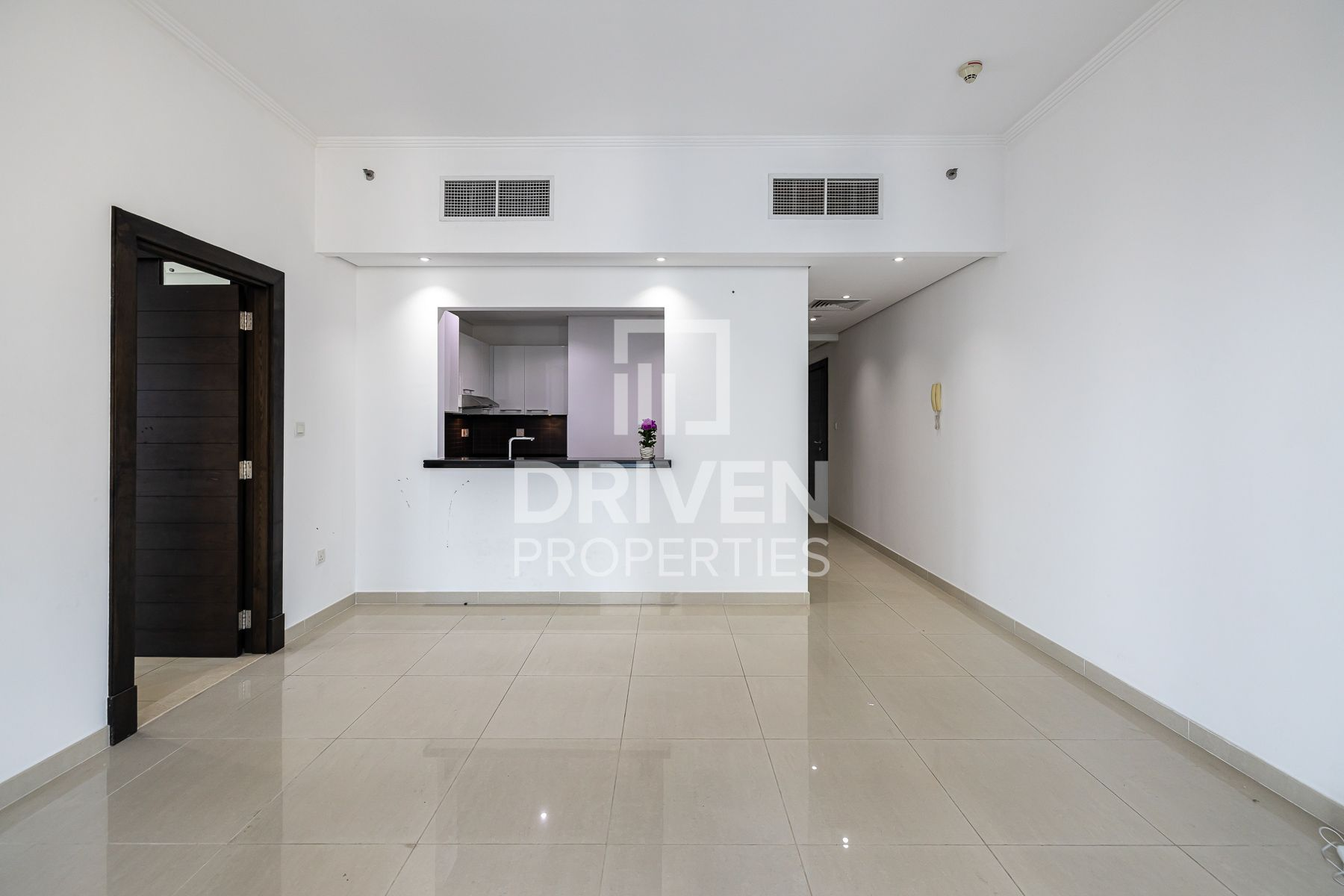 Spacious | High Floor | Ready To Move In