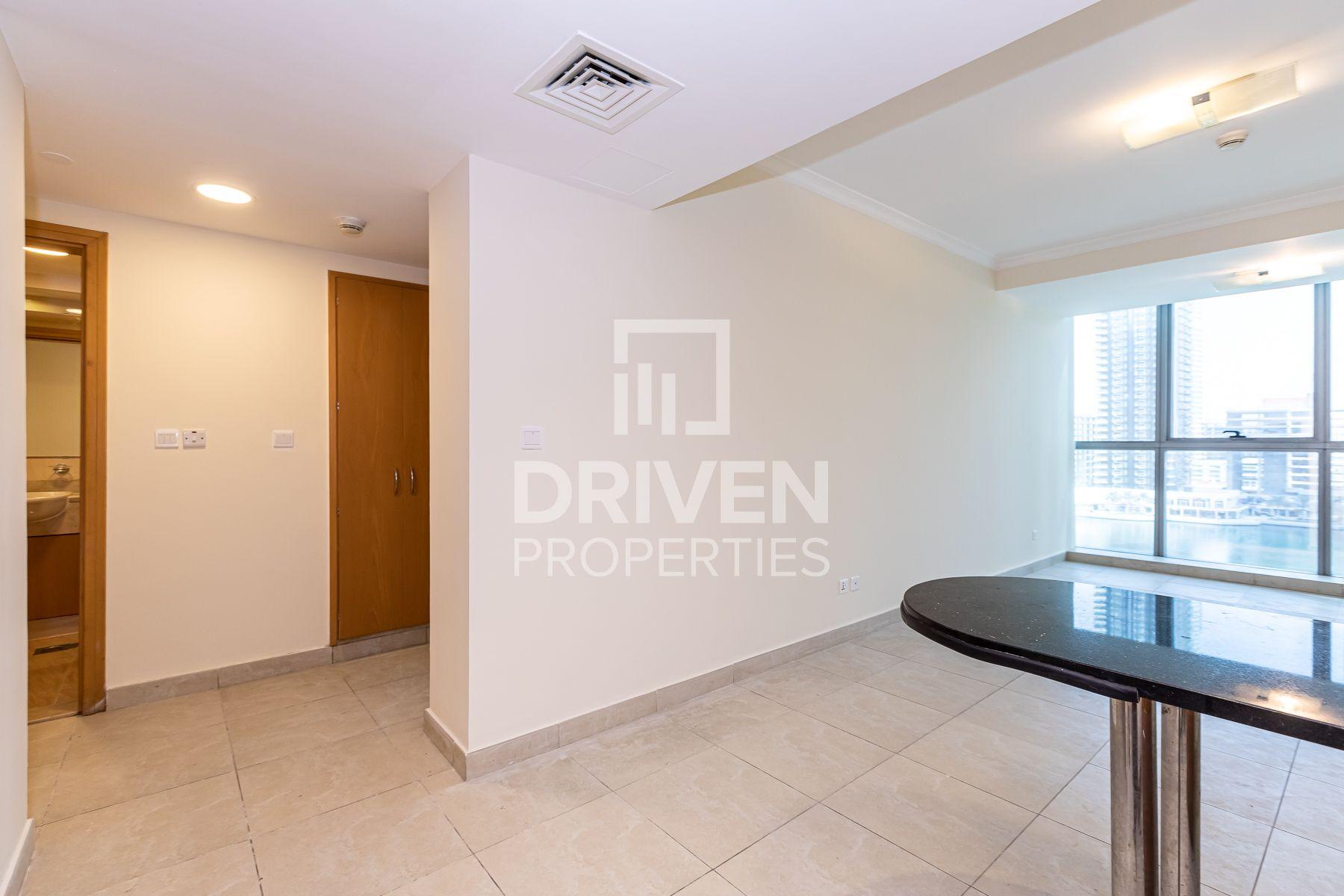 Apartment for Sale in Global Lake View - Jumeirah Lake Towers
