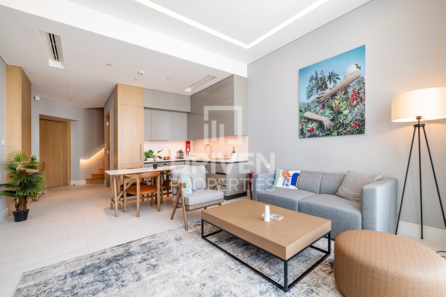 2 Balcony and 0 Commission | Outstanding