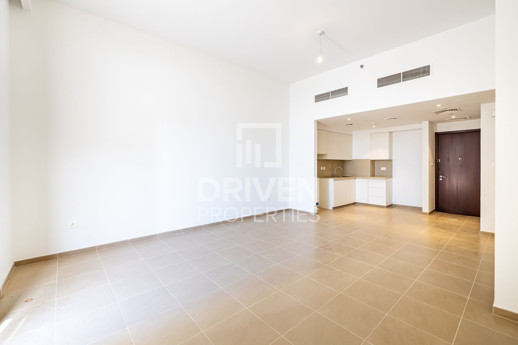 Apartment for Rent in Warda Apartments 1A - Town Square