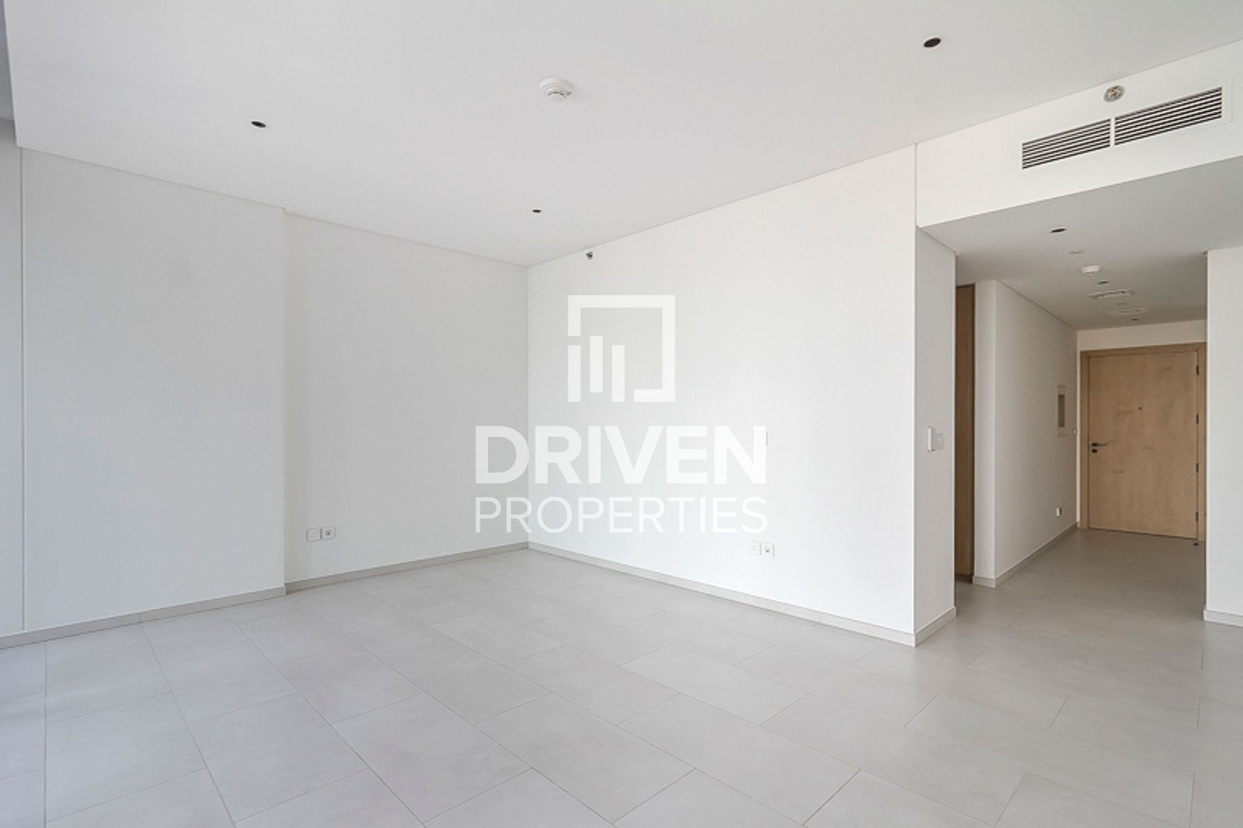 Studio for Sale in Marquise Square Tower - Business Bay