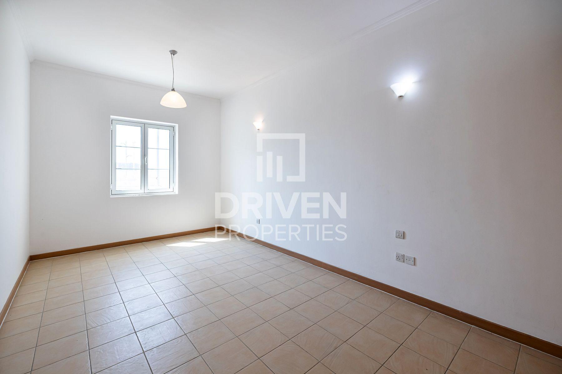 Apartment for Rent in La Plage Complex - Jumeirah