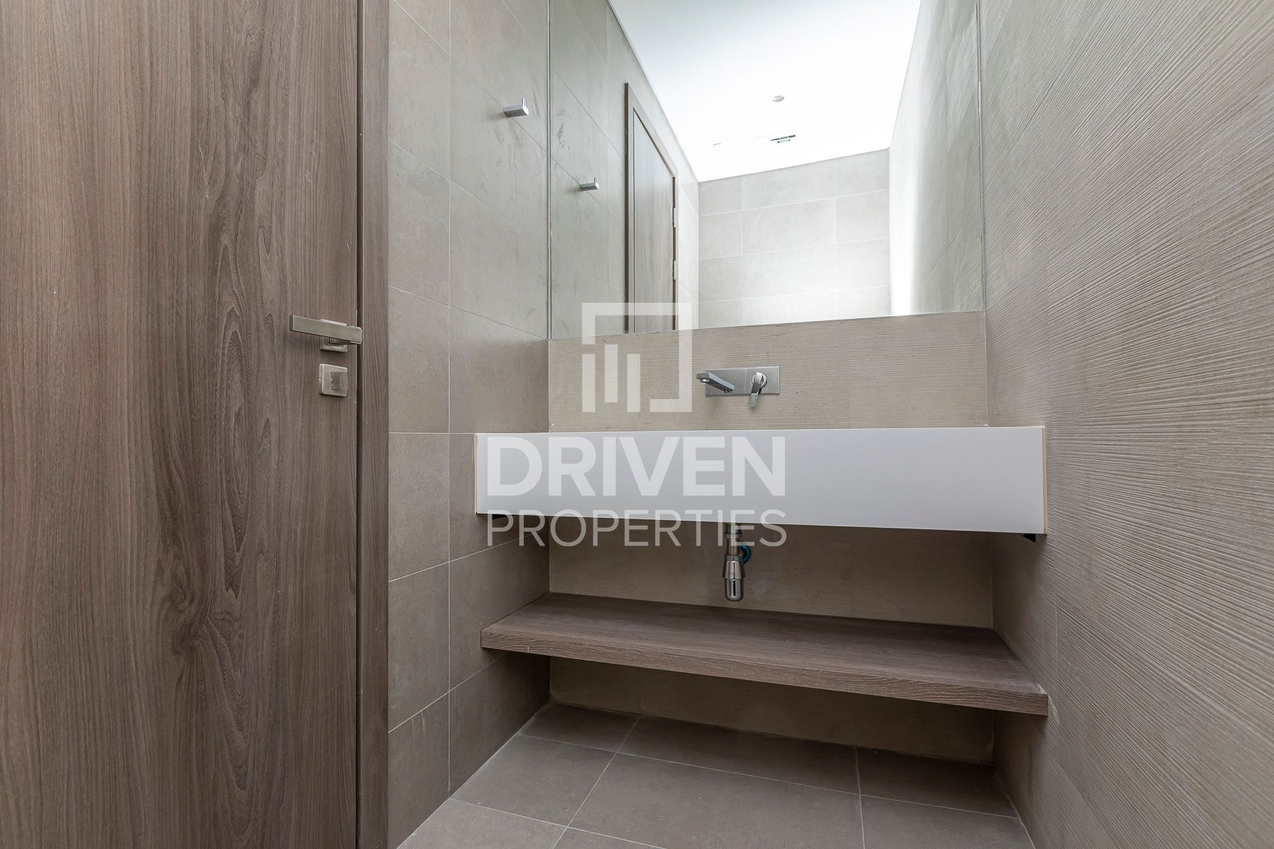 Apartment for Rent in Sol Avenue - Business Bay