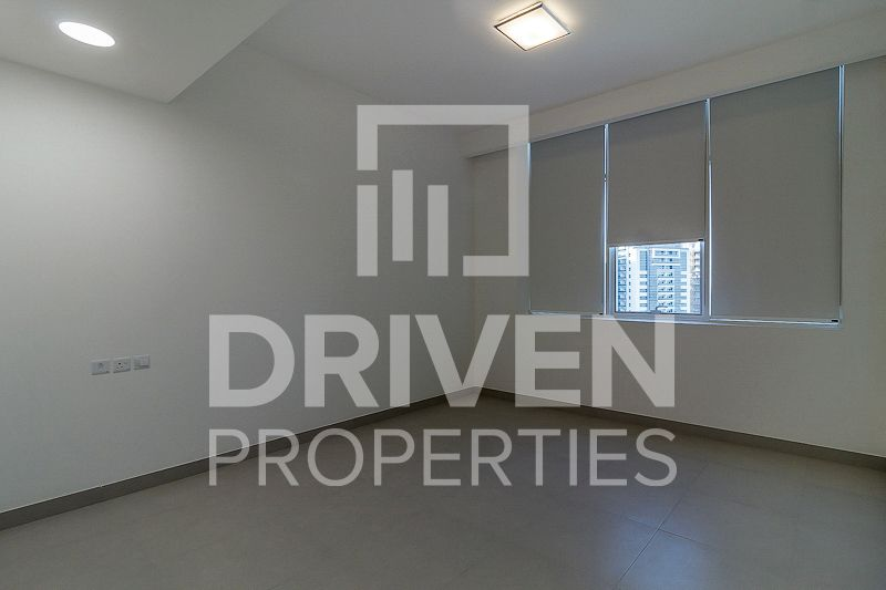 Apartment for Rent in Vezul Residence - Business Bay