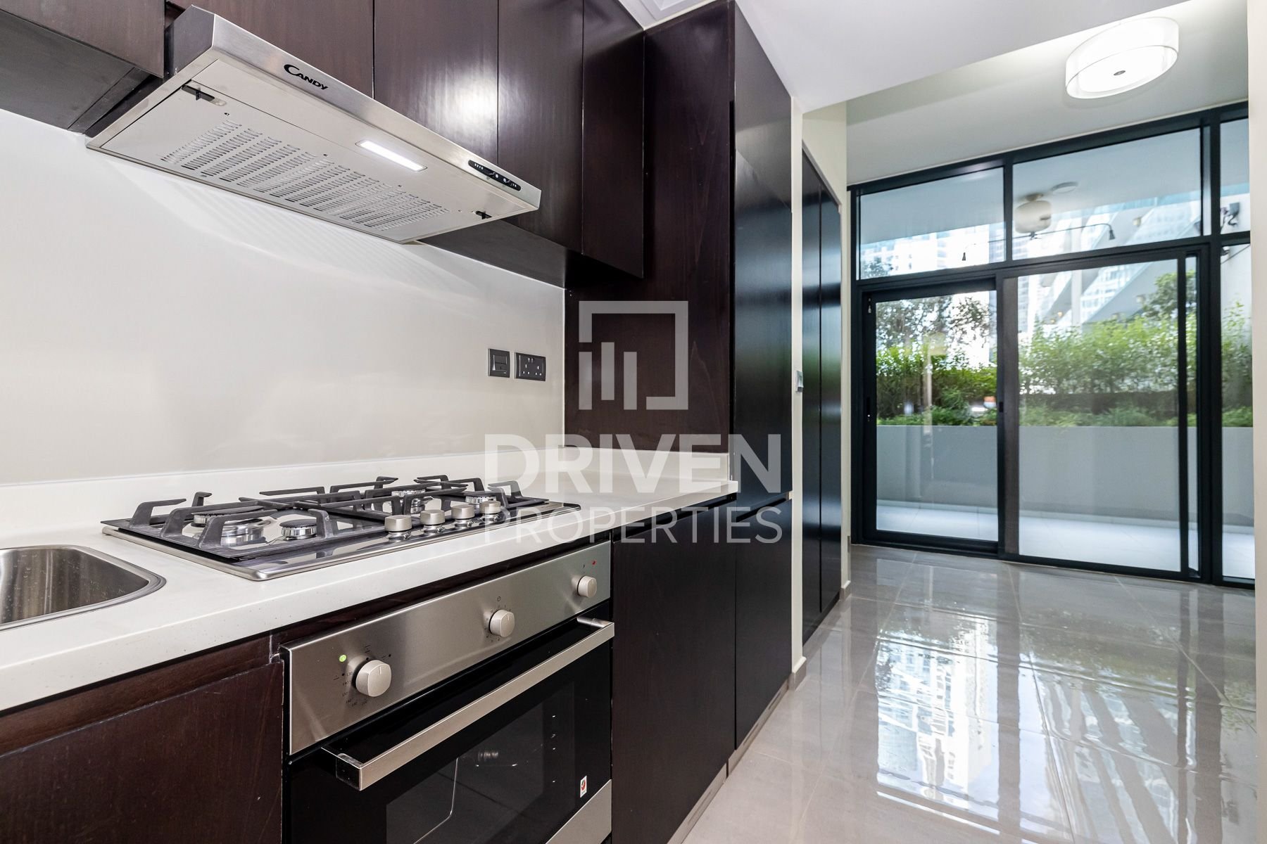 Exclusive Apt | Multiple Units Available