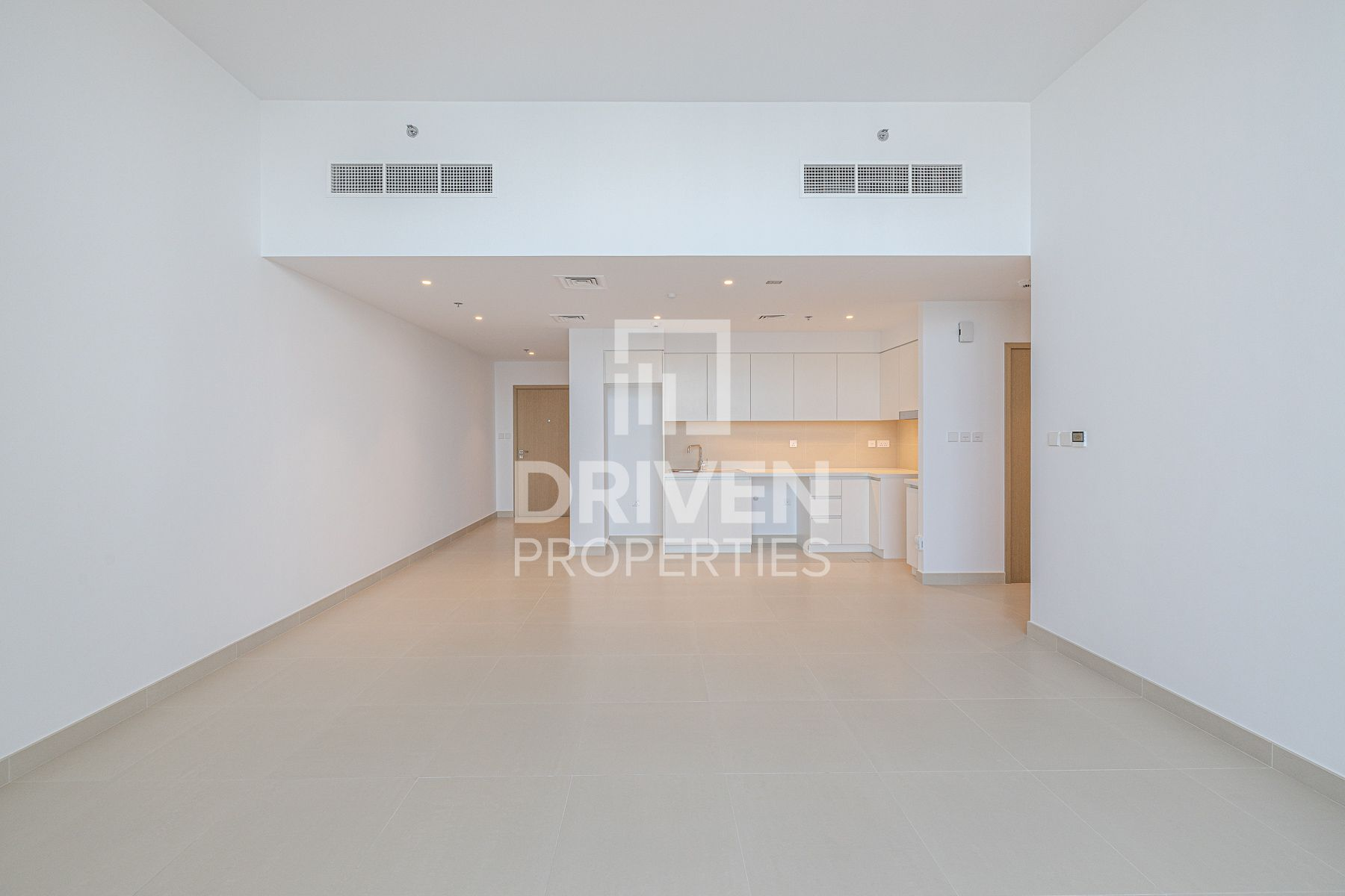 Best Unit w/ Amazing View | Well-managed