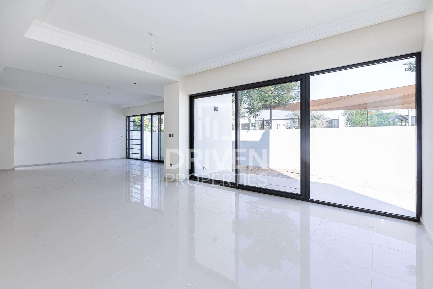 Corner Unit | Investors Deal | Luxurious