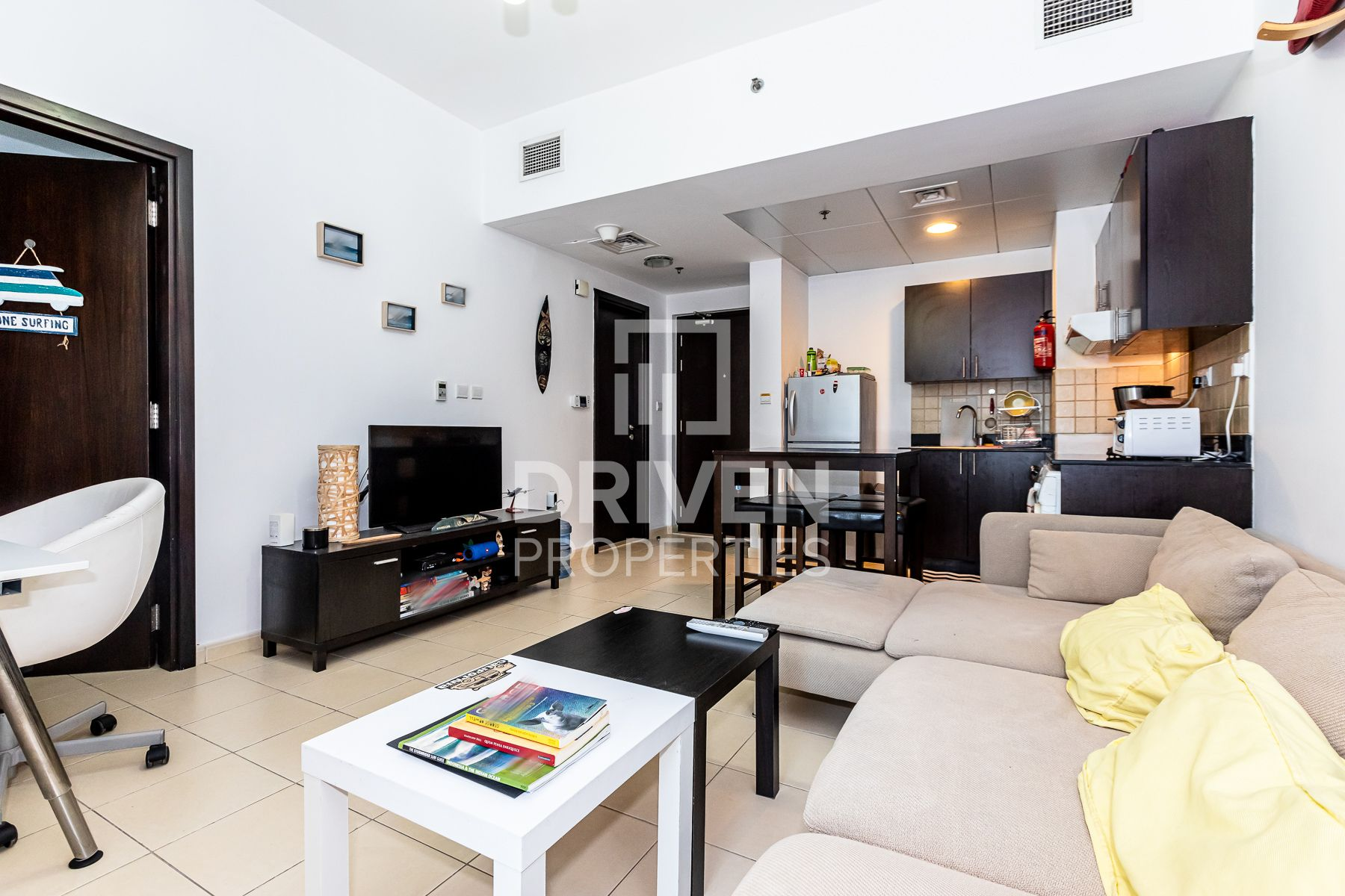 Well Maintained | Best Location | Rented